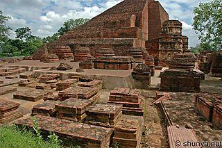 Nalanda20