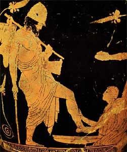 OdysseusFeetWashing440BC