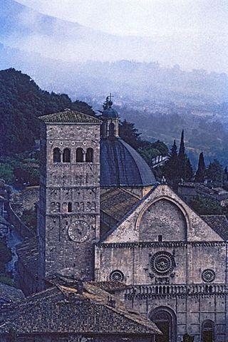 Assisi-02-500
