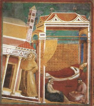 531px-Giotto_-_Legend_of_St_Francis_-_-06-_-_Dream_of_Innocent_III