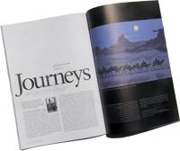 JourneysS
