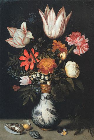 404px-Ambrosius_Bosschaert,_the_Elder_06