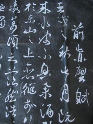 T49_takuhon1