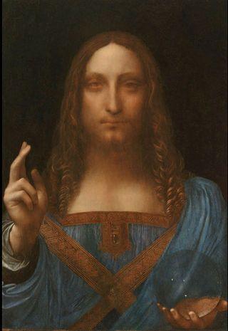 Leonardo-salvator_mundi_2