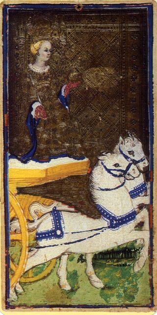 Arcanum-07-chariot