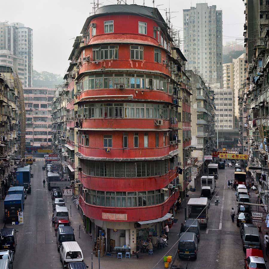 Tang Dynasty Times Falling In Love Hong Kong Hk Red
