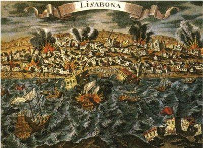 Lisbon_earthquake_02