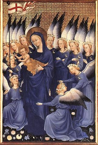 406px-The_Wilton_Diptych_(Right)