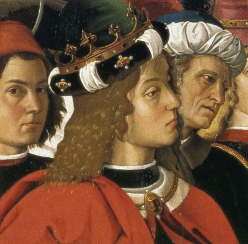 The-adoration-of-the-magi-particular-detail-1470
