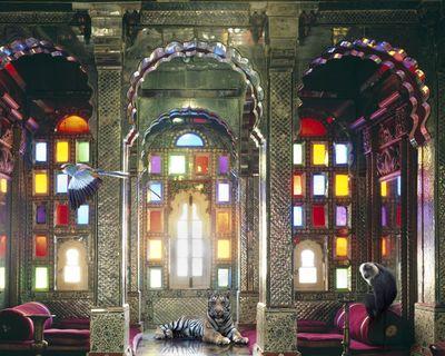 The-Survivors-Deogarh-Palace-Deogarh