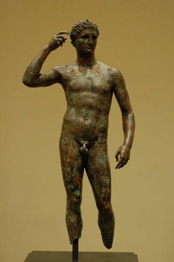 0708 bronze (16)
