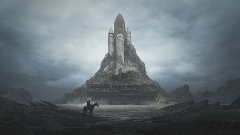 Yuri-shwedoff-white-castle-3-for-internet