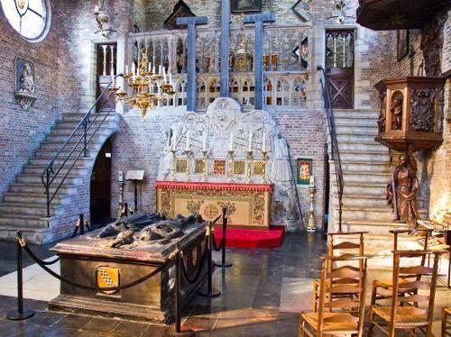 Filename-jerusalem-church