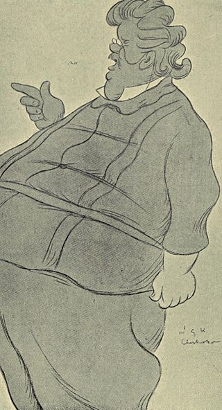 Caricature_of_Chesterton,_by_Beerbohm