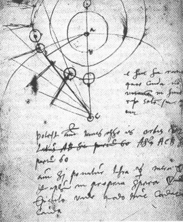 Brahe_notebook