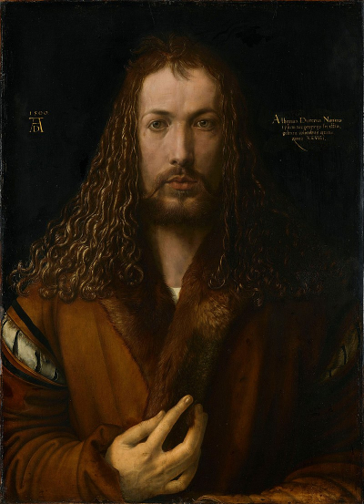 800px-Albrecht_Dürer_-_1500_self-portrait_(High_resolution_and_detail)