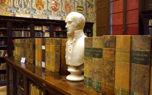 Biblioteca-comunale-dellArchiginnasio-Bologna_03
