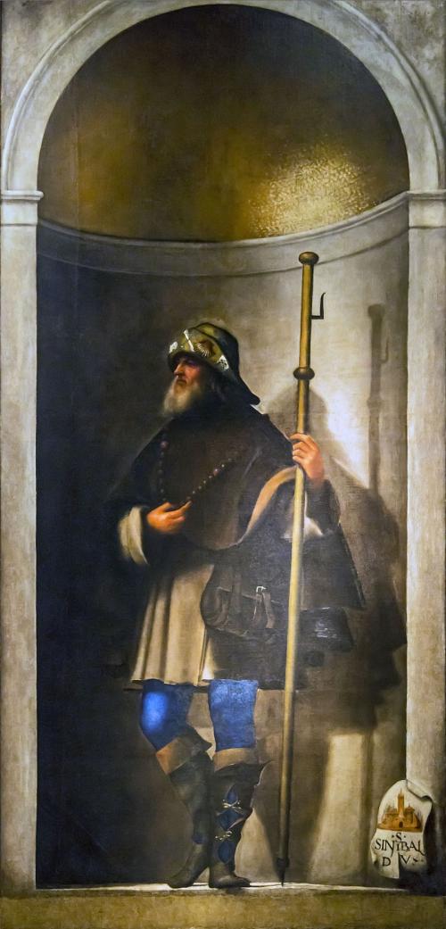Accademia_-_San_Sinibaldo_di_Sebastiano_del_Piombo