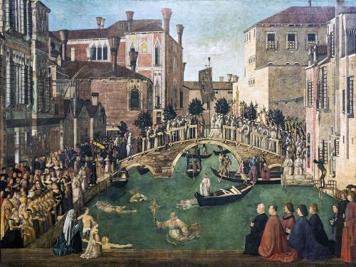 Accademia_-_Miracolo_della_reliquia_della_Croce_al_ponte_di_San_Lorenzo_-_Gentile_Bellini_-_cat.568