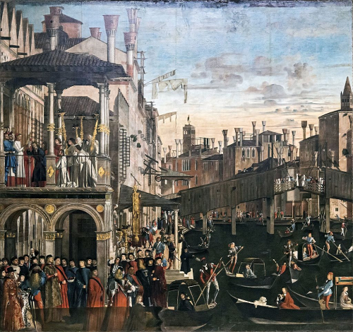 Accademia_-_Miracle_of_the_Holy_Cross_at_Rialto_by_Vittore_Carpaccio