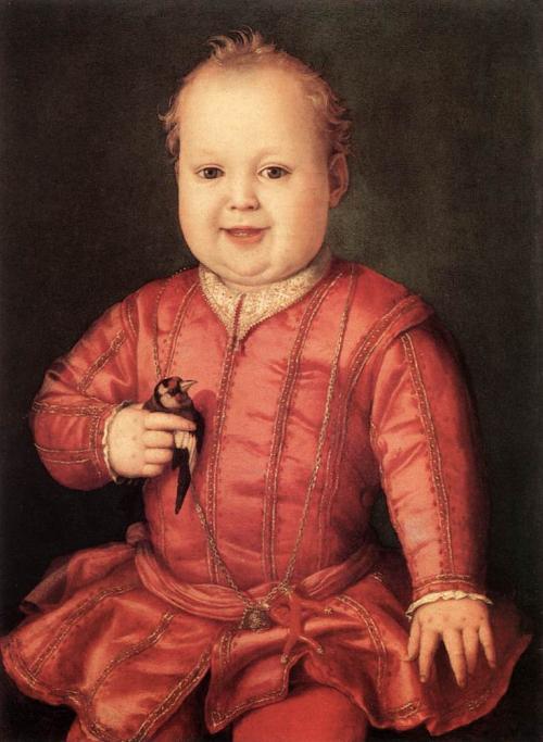 Angelo_bronzino_-_portrait_of_giovanni_de_medici_as_a_child_-_wga3253