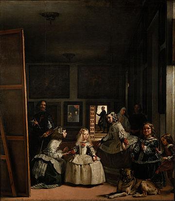 360px-Las_Meninas _by_Diego_Velázquez _from_Prado_in_Google_Earth