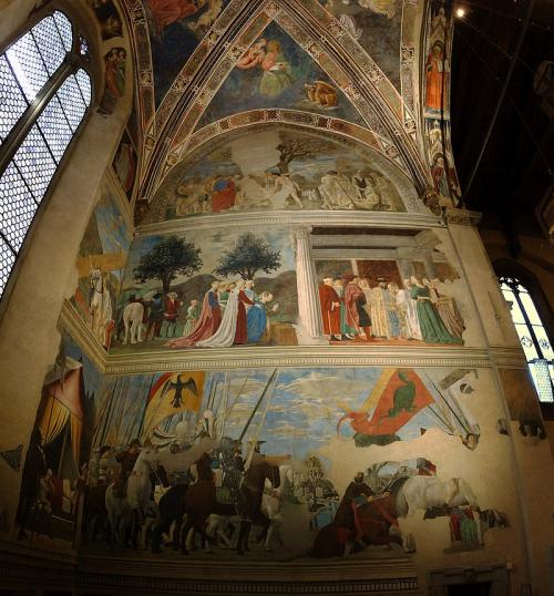 800px-Arezzo_San_Francesco_frescos_02
