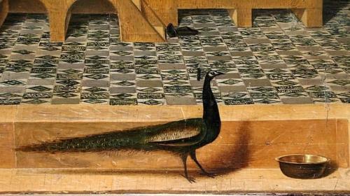 1280px-Antonello_da_Messina_-_St_Jerome_in_his_study_-_National_Gallery_London