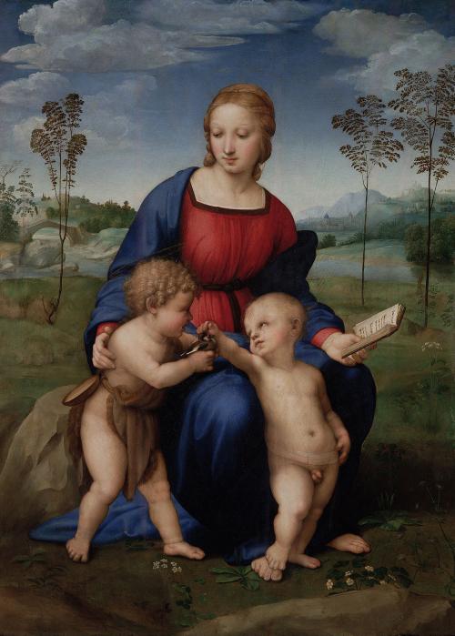 1280px-Raffaello_Sanzio_-_Madonna_del_Cardellino_-_Google_Art_Project