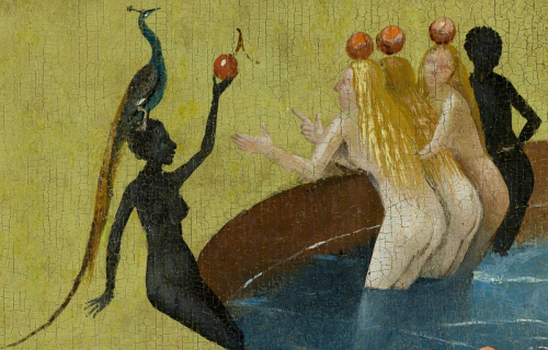 1200px-Bosch _Hieronymus_-_The_Garden_of_Earthly_Delights _center_panel_-_Detail_women_with_peacock