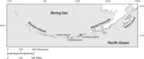 Map-of-the-Aleutian-Islands-Alaska-Peninsula-and-Kodiak-Island-with-emphasis-on-site