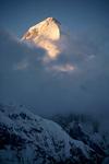 Peak_of_khan_tengri_at_sunset
